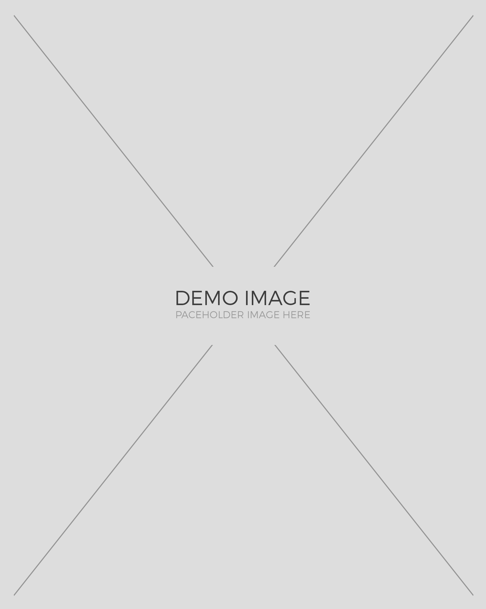demo-img-3 2